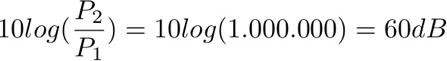 Cuarta ecuacion logaritmica