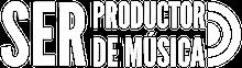 Logo SPDM pequeño