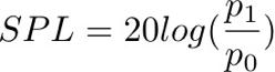 Quinta ecuacion logarítmica