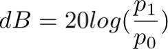 Septima ecuacion logarítmica
