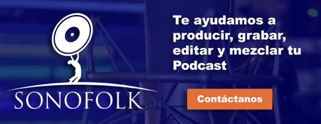 Banner Sonofolk